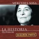 La Historia - 2da. Parte/Mercedes Sosa
