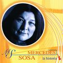 La Historia/Mercedes Sosa