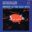 Smokin' At The Half Note (Expanded Edition)/Wes Montgomery, Wynton Kelly Trio