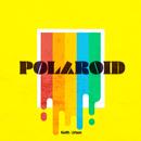 Polaroid/Keith Urban