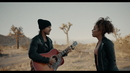 Crazy For You Tonight (In The Wild Sessions)/Kip Moore