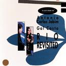 Rio Revisited/Gal Costa, Antonio Carlos Jobim
