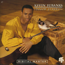 Shadow Prophets/Kevin Eubanks