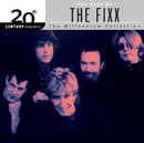 20th Century Masters: The Millennium Collection: Best Of The Fixx/The Fixx