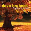 Indian Summer/Dave Brubeck