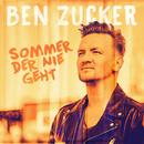 Sommer der nie geht (Single Mix)/Ben Zucker