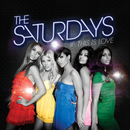 If This Is Love/The Saturdays