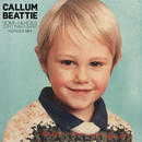 Some Heroes Don't Wear Capes (Heroes Mix)/Callum Beattie