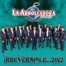 Irreversible... 2012/La Arrolladora Banda El Limón De René Camacho