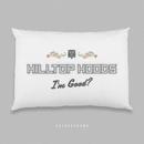 I'm Good?/Hilltop Hoods