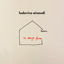 12 Songs From Home/Ludovico Einaudi