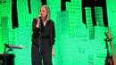 Grüner wird's nicht (Live aus dem Admiralspalast Berlin 2018)/Julia Engelmann