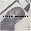 Late Night/Luciano