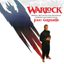 Warlock (Original Motion Picture Soundtrack)/Jerry Goldsmith