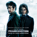 Victor Frankenstein (Original Motion Picture Score)/Craig Armstrong