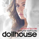 "What You Don't Know (From ""Dollhouse""/Theme)/Jonatha Brooke"