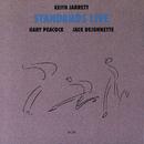 Standards Live/Keith Jarrett Trio