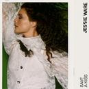 Save A Kiss (Single Edit)/Jessie Ware