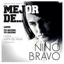 Lo Mejor De Nino Bravo/Nino Bravo