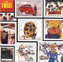 El Album/Los Twist
