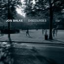 Discourses/Jon Balke