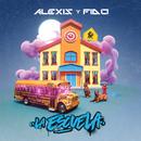 La Escuela/Alexis Y Fido