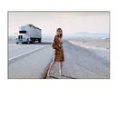 Let You Let Me Down/Donna Missal