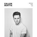 People Like Us/Callum Beattie