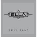 Demi Ella/Ella