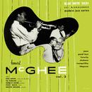 Howard McGhee (Vol. 2)/Howard McGhee