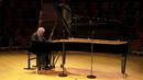 Chopin: Études, Op. 25: No. 1 in A Flat Major (Live from Pierre Boulez Saal, Berlin / 2020 / Musical Moments)/Staatskapelle Berlin, Daniel Barenboim