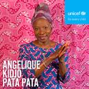 Pata Pata/Angelique Kidjo