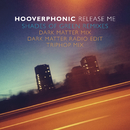 Release Me (Shades Of Green Remixes)/Hooverphonic