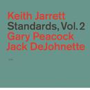 Standards, Vol. 2/Keith Jarrett