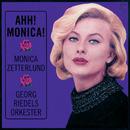 Ahh! Monica!/Monica Zetterlund
