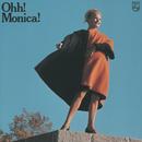 Ohh! Monica!/Monica Zetterlund