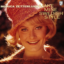 Make Mine Swedish Style/Monica Zetterlund