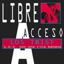 S.O.S. Sos Una Rica Banana - Serie Libre Acceso/Los Twist
