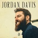 Almost Maybes/Jordan Davis