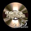 35 Aniversario/Los Yonic's