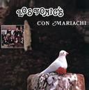 16 Exitos De Oro (Con Mariachi)/Los Yonic's