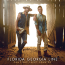 Can't Say I Ain't Country/Florida Georgia Line
