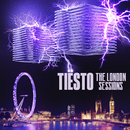 The London Sessions/Tiësto