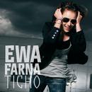 Ticho/Ewa Farna