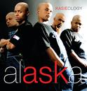 Kasieology/Alaska