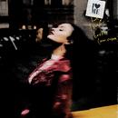 I Love Me (Emo Version) (feat. Travis Barker)/Demi Lovato
