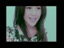 Ke Yi Bu Ai Le (Video)/Wen Yin Liang