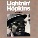Double Blues/Lightnin' Hopkins