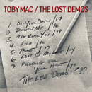 The Lost Demos/TobyMac