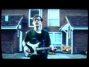 Always Like This/Bombay Bicycle Club